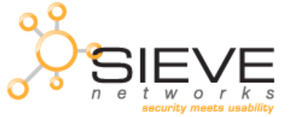 Sieve Networks